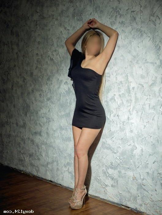 Индивидуалка Ална, 31 год, метро Авиамоторная