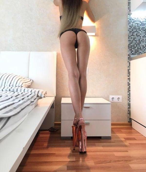 Индивидуалка Аня, 43 года, метро Павелецкая
