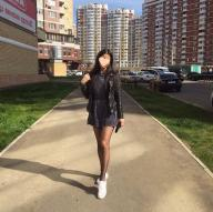 Индивидуалка Ася, 26 лет, метро Рассказовка