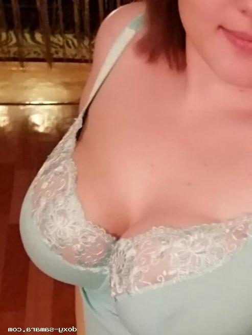 Индивидуалка Лера, 35 лет, метро Калужская
