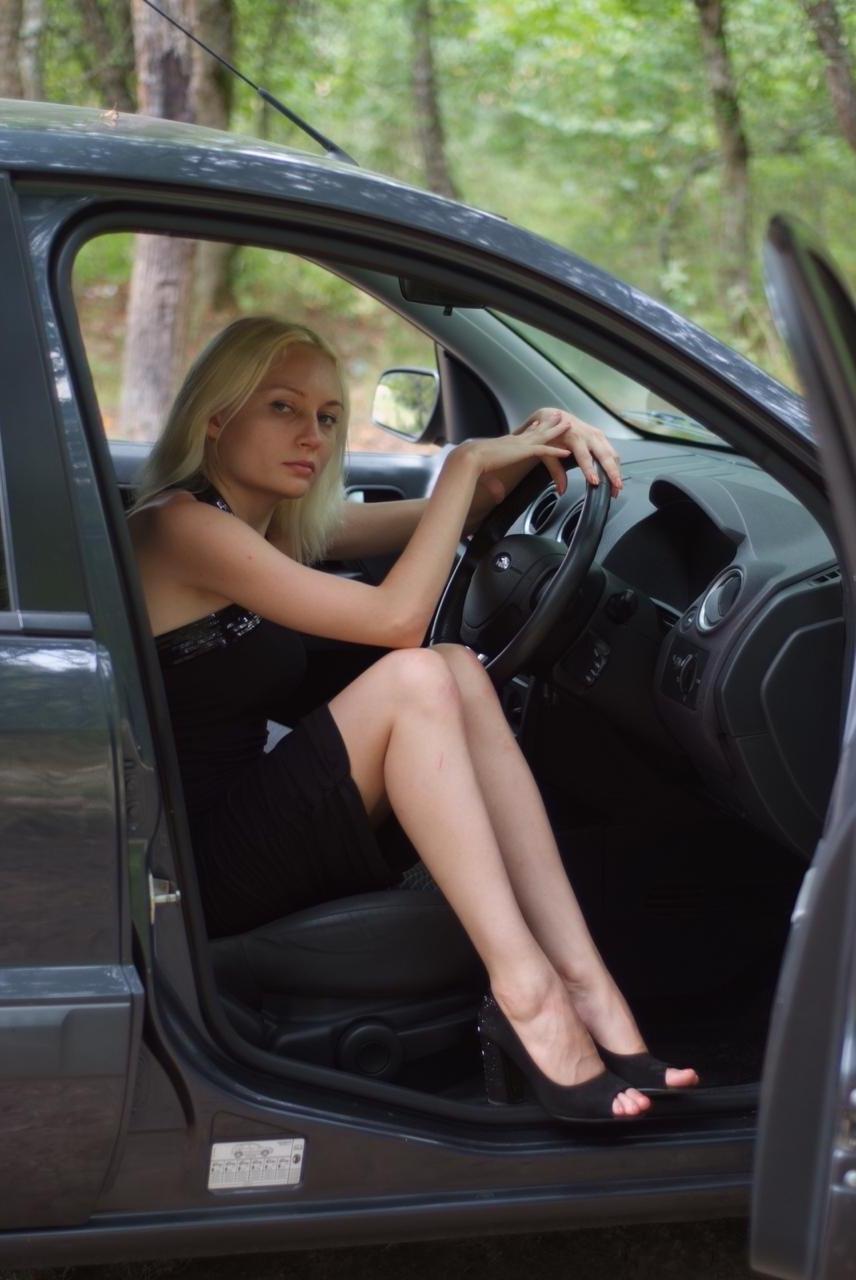 Индивидуалка Олеся Азиатка, 22 года, метро Краснопресненская