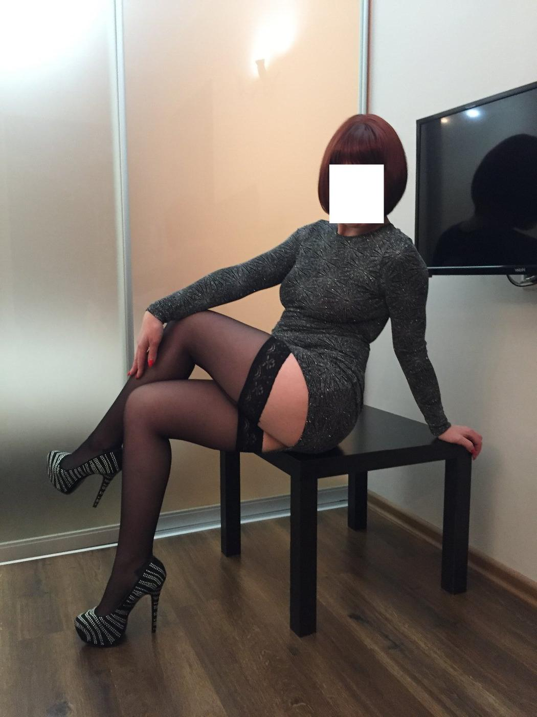 Индивидуалка ЗОЯ, 39 лет, метро Арбатская