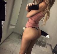 Проститутка Адам, 21 год, метро Алтуфьево