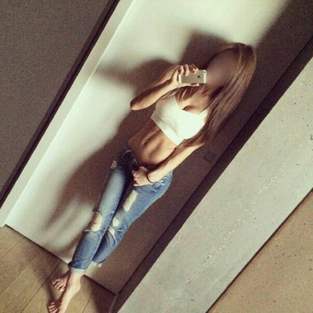 Проститутка Альбина, 34 года, метро Волхонка