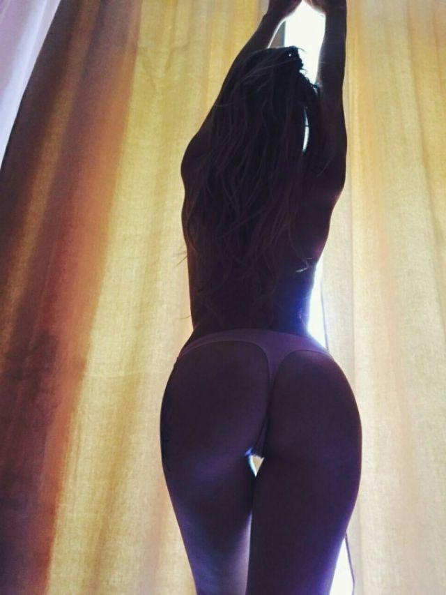 Проститутка Александра, 38 лет, метро Мичуринский проспект