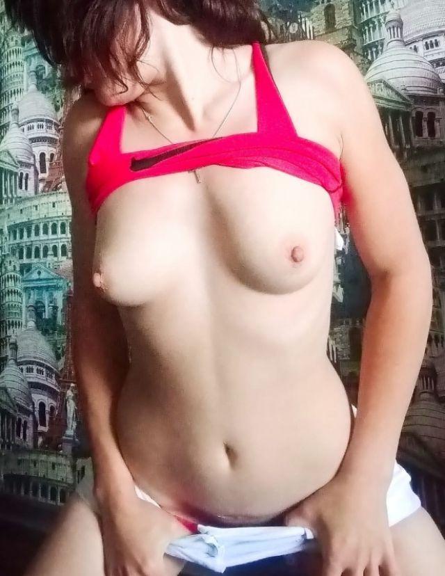 Проститутка Алиса, 29 лет, метро Краснопресненская