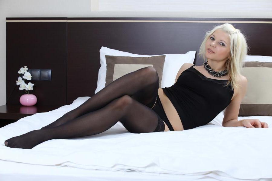 Проститутка АллочкаАналочк, 33 года, метро Киевская