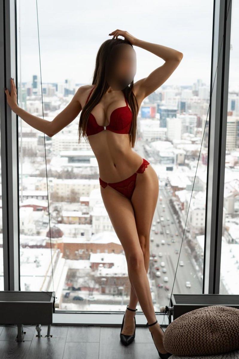 Проститутка Анечка, 34 года, метро Битцевский парк