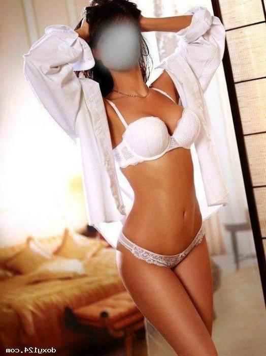 Проститутка Блондиночка, 33 года, метро Улица Новаторов