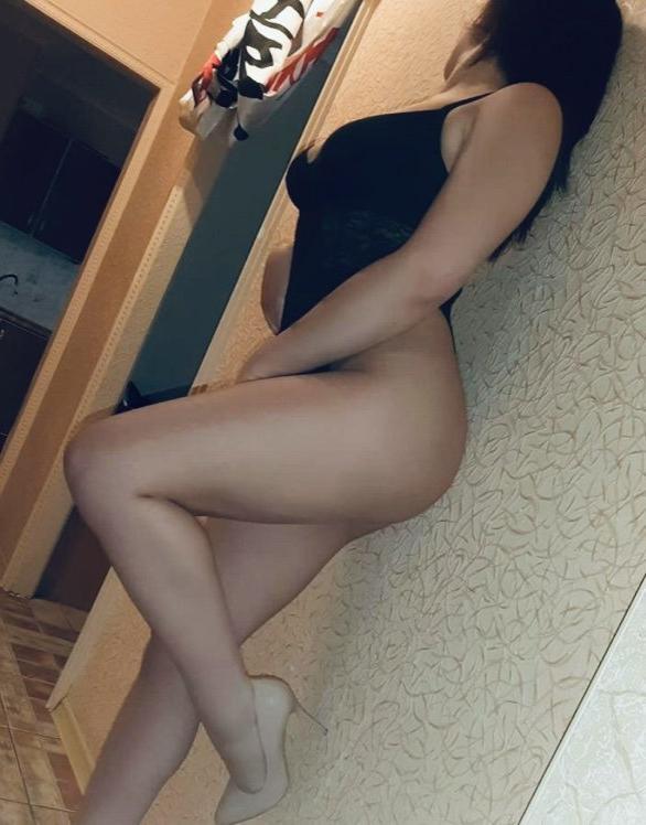 Проститутка Даяна, 37 лет, метро Тимирязевская