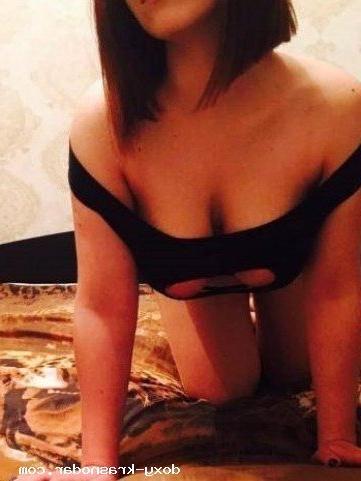 Проститутка Джина, 38 лет, метро Мякинино