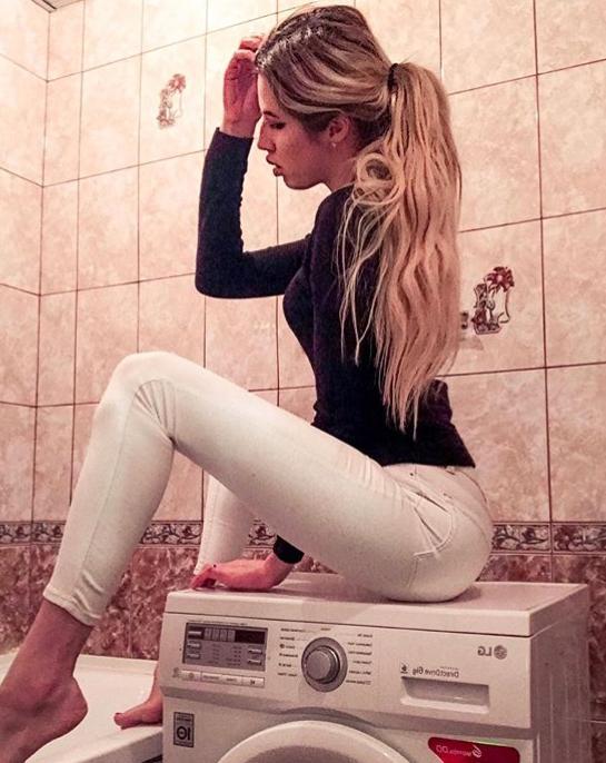 Проститутка Катрин , 35 лет, метро Мичуринский проспект