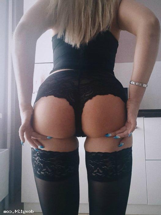 Проститутка Ксюша, 33 года, метро Каховская