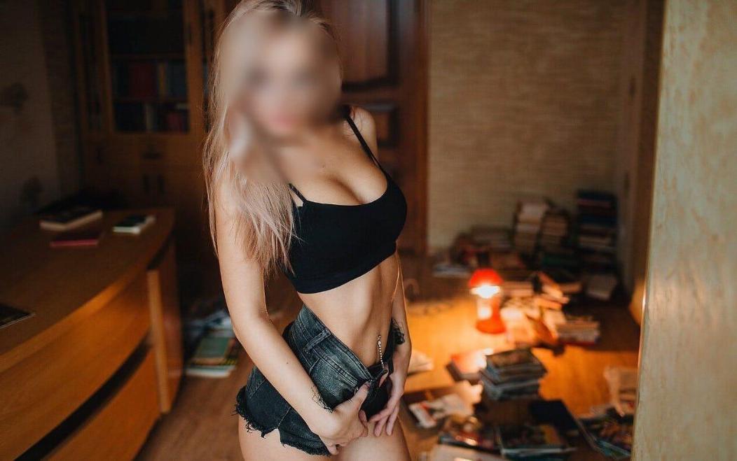 Проститутка ЛАУРА, 19 лет, метро Чертановская