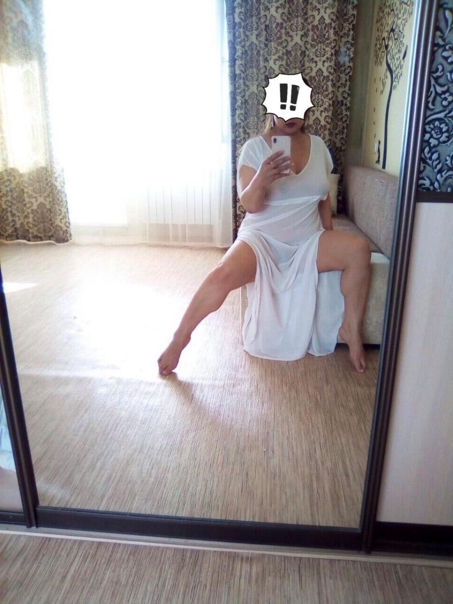 Проститутка Маришка, 43 года, метро Кутузовская