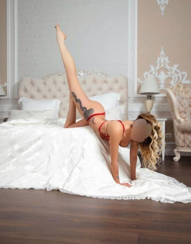 Проститутка Мария, 20 лет, метро Динамо