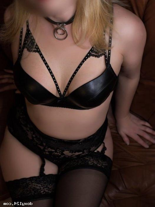 Проститутка Милена, 24 года, метро Третьяковская