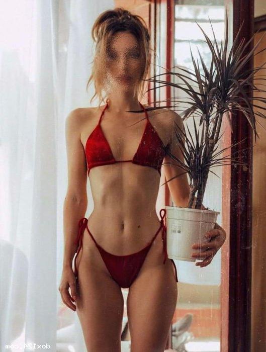Проститутка Ольга, 36 лет, метро Пятницкое шоссе