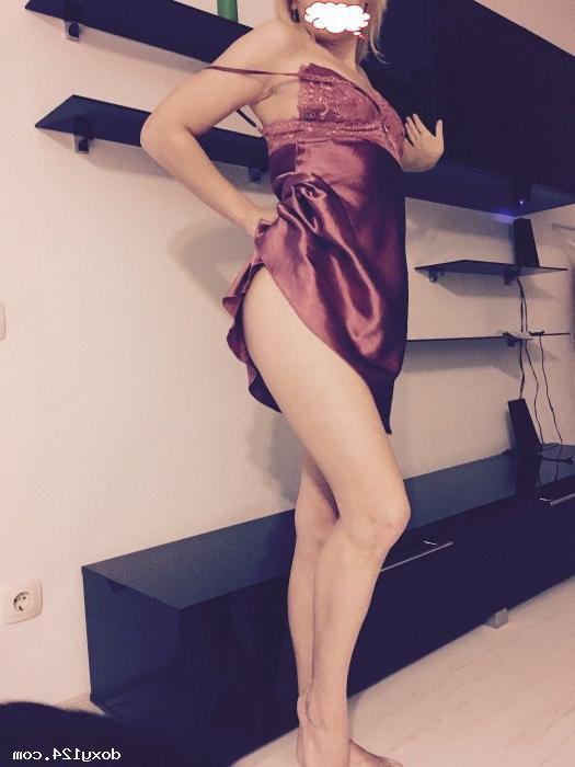 Проститутка Регина, 40 лет, метро Измайловская