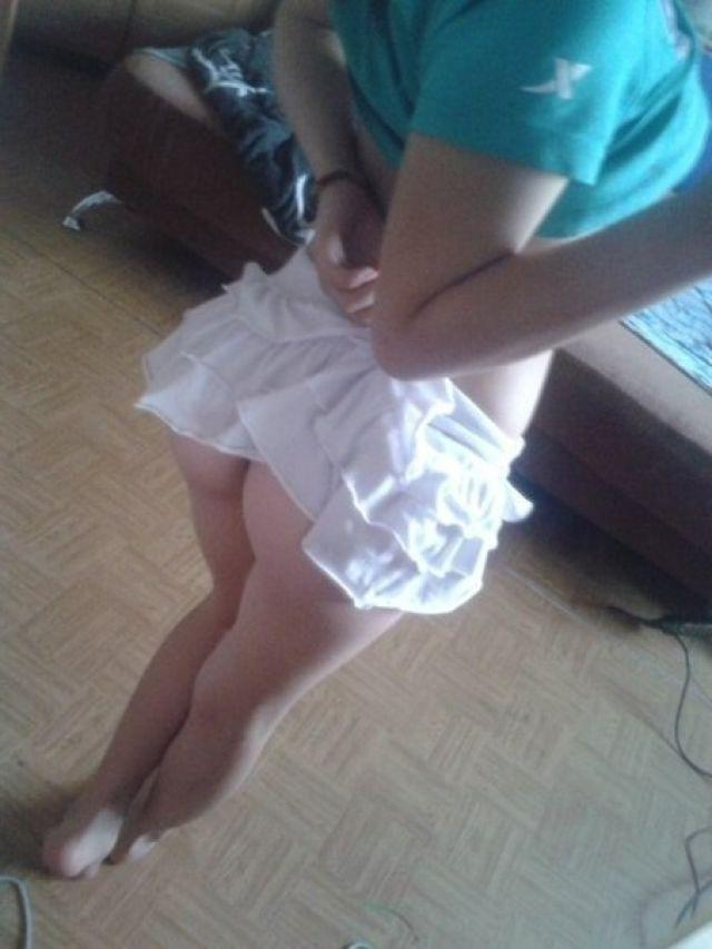 Проститутка Сестрёнки, 34 года, метро Каширская