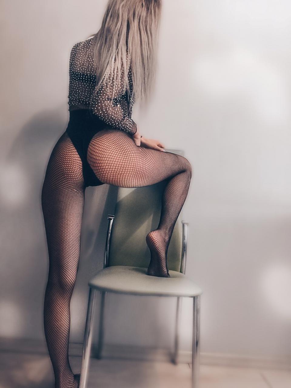 Проститутка Соня Мур, 42 года, метро Борисово