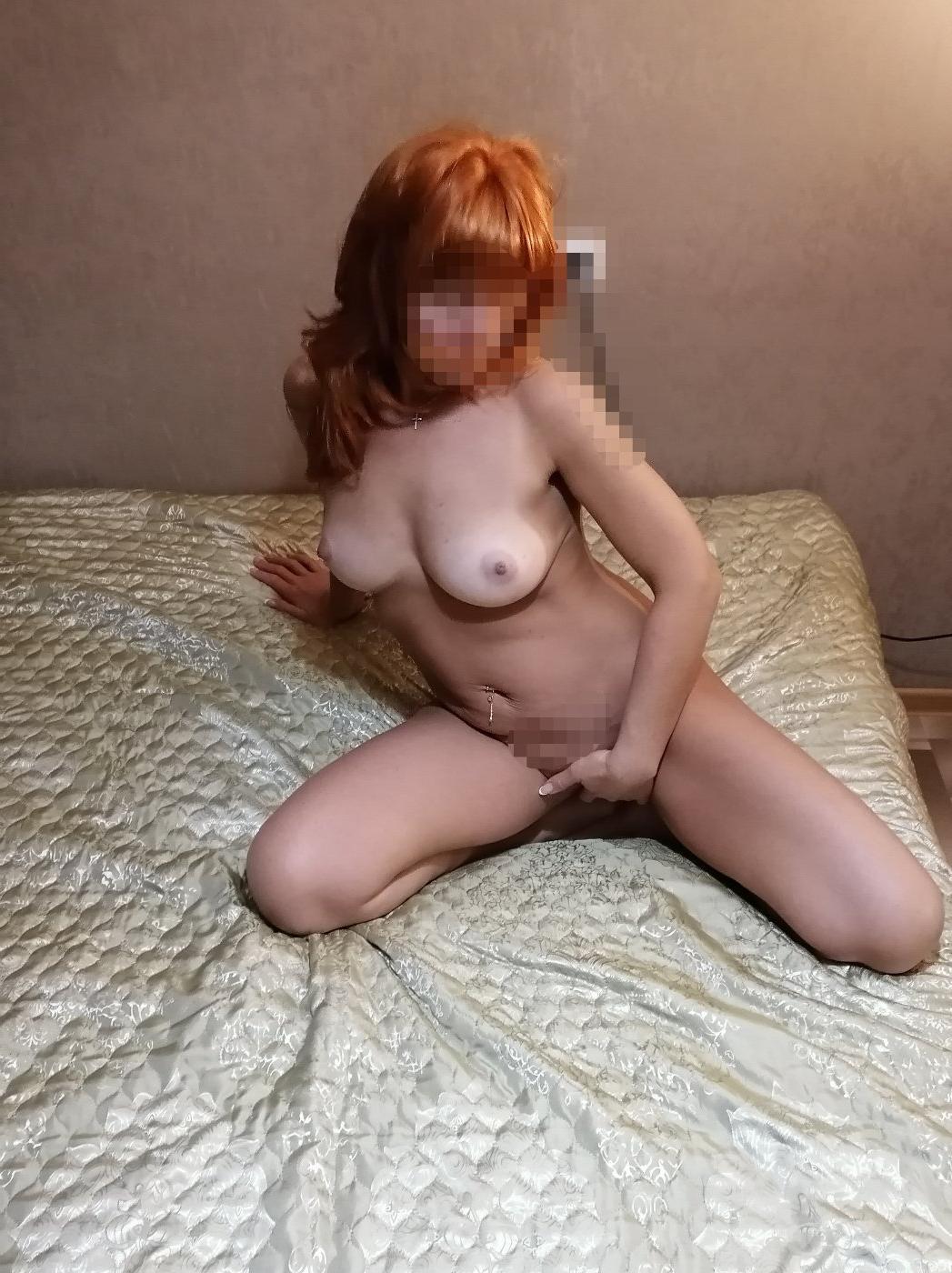 Проститутка Василиса, 44 года, метро Университет