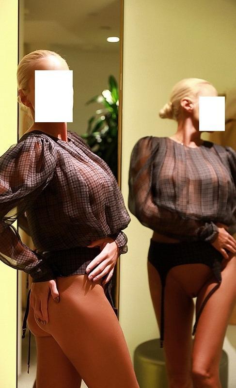Проститутка ЗОЯ, 28 лет, метро Тульская