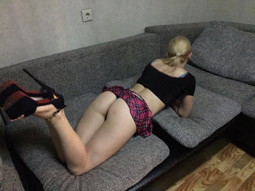 Путана Марина, 40 лет, метро Битцевский парк